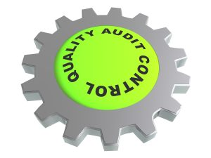 Creating Insights audit control