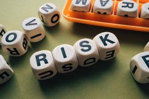 Blog Risk Creating Insights